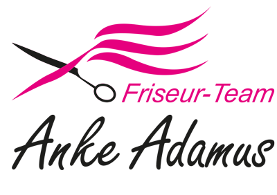 Logo frieur team Adamus